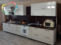 Прямая кухня Ульяновск: Лайн