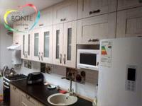 Прямая кухня Ульяновск: Пикард грин