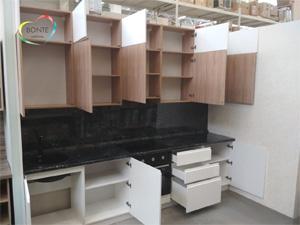 Кухни Ульяновск фото с ценой за комплект