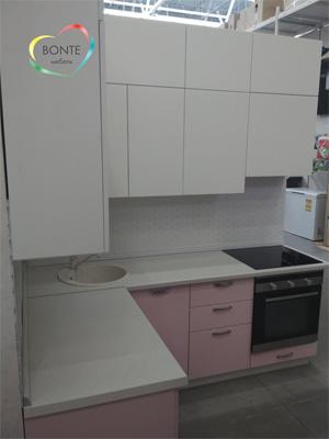 Угловые кухни Ульяновск